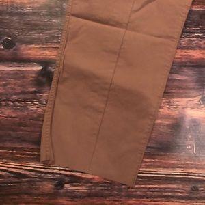 Old Navy Pants - Cargo Like Slacks
